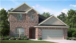 Houston Home at 9823 Swindale Ridge Houston                           , TX                           , 77044 For Sale