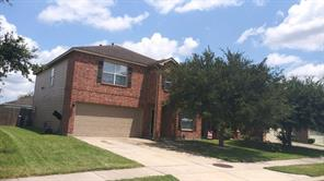 247 Sunset Colony, Rosharon, TX 77583