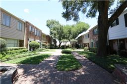 Houston Home at 6422 Olympia Drive Houston , TX , 77057-4002 For Sale