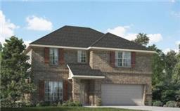 Houston Home at 9907 Swindale Ridge Houston                           , TX                           , 77044 For Sale