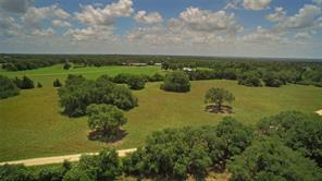 Houston Home at 5 Hoppers Lane Brenham , TX , 77833 For Sale