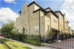 1340 25th, Houston, TX, 77008