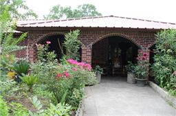 Houston Home at 2207 N Blair Avenue Cleveland , TX , 77328-3113 For Sale