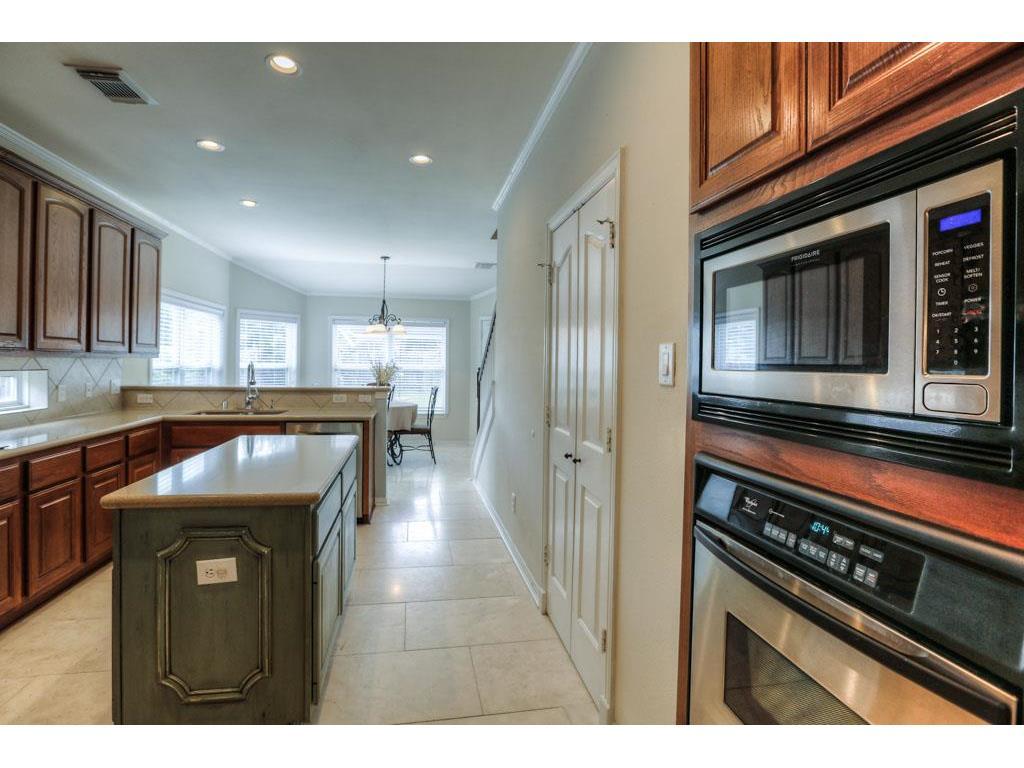 8518 Westerbrook Lane, Humble, TX, 77396 | Greenwood King Properties