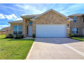 Houston Home at 16447 Darlington Meadow Houston                           , TX                           , 77073 For Sale