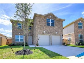 Houston Home at 16451 Darlington Meadow Court Houston , TX , 77073 For Sale