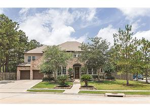 Houston Home at 4815 Hollowvine Lane Katy                           , TX                           , 77494-6652 For Sale