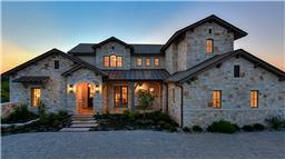 135 boot ranch ridge, fredericksburg, TX 78624