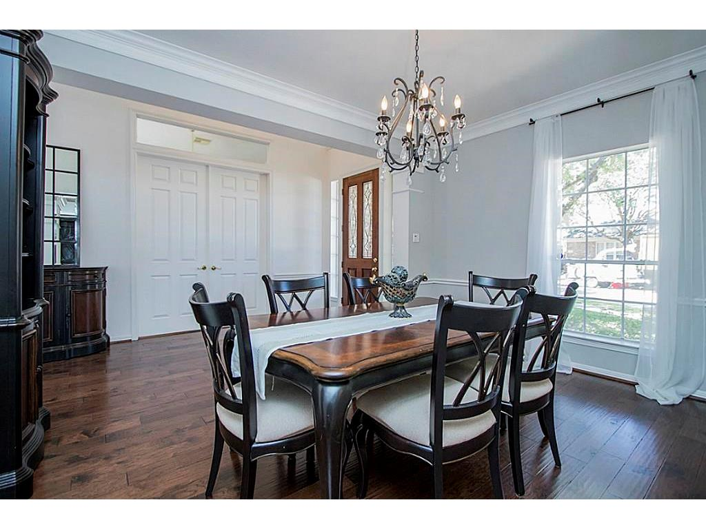 1507 Kennebeck Place, Houston, TX, 77077   Greenwood King Properties