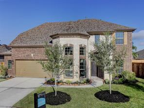 Houston Home at 14731 Breyana Park Houston , TX , 77396 For Sale