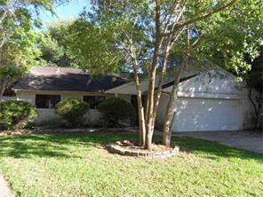 414 Prokop, Webster, TX, 77598