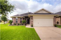 13907 Cypress Creek Bank Dr, Cypress, TX, 77429