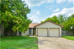 16354 villaret drive, houston, TX 77083