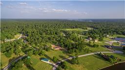 179 Forest, Huntsville, TX, 77340
