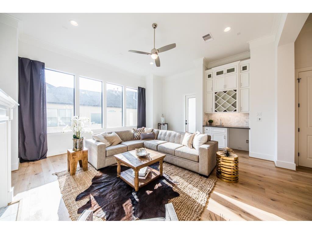 3929 Gramercy Street, Houston, TX 77025 - HAR.com