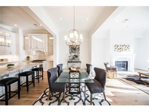 Houston Home at 3929 Gramercy Street Houston                           , TX                           , 77025-1138 For Sale