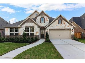 Houston Home at 1919 Thomas Smith Richmond                           , TX                           , 77469 For Sale