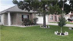 3311 Siebinthaler Ln, Houston, TX, 77084
