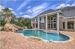 12811 everhart pointe drive, tomball, TX 77377