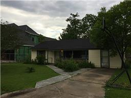 Houston Home at 6621 Saxet Street Houston , TX , 77055-5320 For Sale