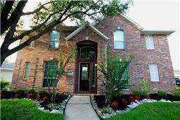 11706 Goldstream Ct, Tomball, TX, 77377