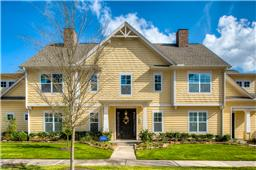190 Kendrick Pines Blv, The Woodlands, TX, 77389