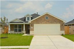4915 Manor Stone Ln, Rosenberg, TX, 77469