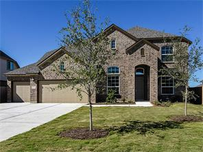 Houston Home at 2026 Opal Field Lane Rosenberg , TX , 77469 For Sale