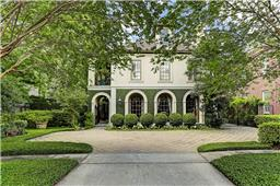 Houston Home at 4521 San Felipe Street 2201 Houston                           , TX                           , 77027 For Sale