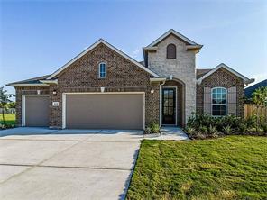 2115 Granite Park, Rosenberg, TX, 77469