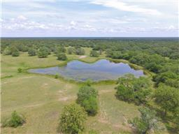Houston Home at 0000 County Road 444 Hallettsville                           , TX                           , 77964 For Sale