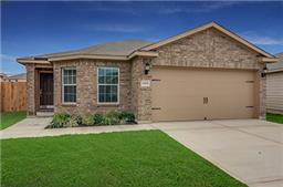 Houston Home at 9719 Montana Sapphire Iowa Colony                           , TX                           , 77583 For Sale