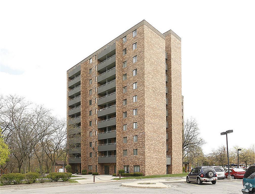 35200 Sims Street, Wayne, MI 48184
