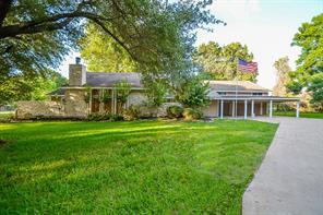 18802 Bluebird, Tomball, TX, 77377