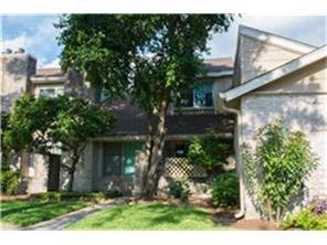 2383 Crescent Park Dr, Houston, TX, 77077