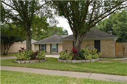 Houston Home at 830 Hidden Canyon Road Katy                           , TX                           , 77450 For Sale