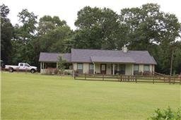 26815 Sandy Creek, Magnolia, TX, 77355