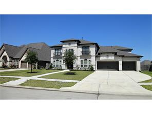 Houston Home at 10331 Robs Run Court Cypress                           , TX                           , 77433 For Sale