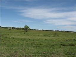 cr308 fm1163, el campo, TX 77437