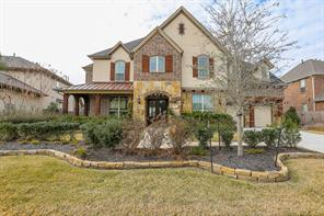 Houston Home at 1526 Kaleta Pass Lane League City , TX , 77573-6552 For Sale