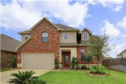 25831 Westbourne Dr, Katy, TX, 77494