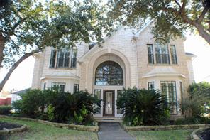 12145 Arroyo Verde, Houston, TX, 77041