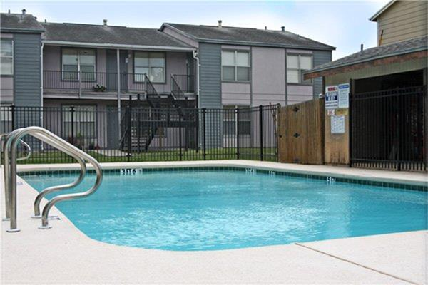 11641 Leopard Street, Corpus Christi, TX 78410