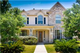2104 WINDY SHORES DR, PEARLAND, TX, 77584