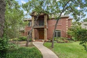 3600 eagle nest, college station, TX 77845