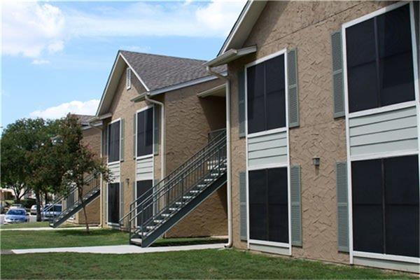 810 North Frio Street, San Antonio, TX 78207