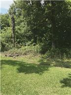 Houston Home at 322 S Diamondhead Boulevard Crosby                           , TX                           , 77532 For Sale