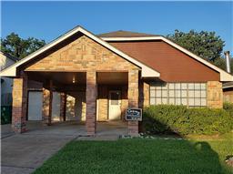 Houston Home at 5010 Fallen Bough Drive Houston , TX , 77041-7887 For Sale