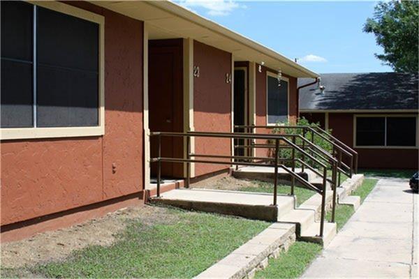 919 Sutton Drive, San Antonio, TX 78228