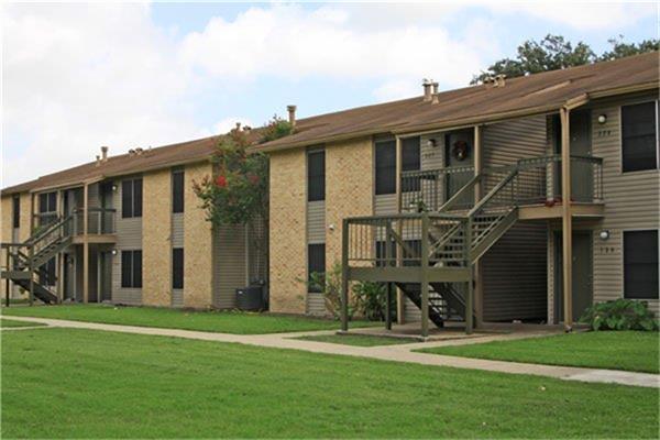 4315 Carroll Lane, Corpus Christi, TX 78411